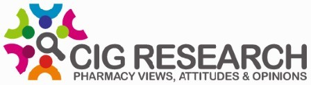 CIGResearch logo