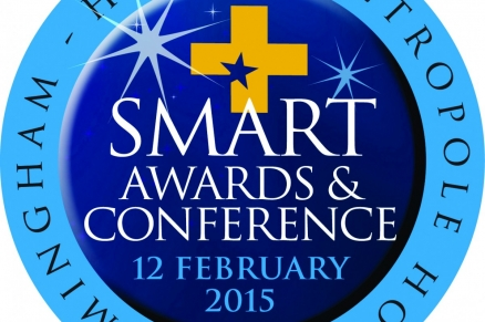 The SMART Awards & Conference