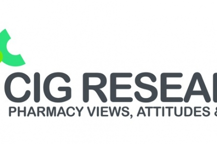 Pharmacy insights from CIG Research