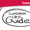 Customer Care Guides