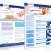 danone-nutricia-early-life-nutrition