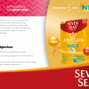 Seven Seas JointCare Supplex & Turmeric