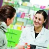 LGA report highlights benefits of pharmacies to local communities