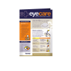 eyecare-helping-optimise-patient-compliance