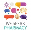 Join us at the Pharmacy Show