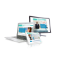 cpd-accredited-e-module-exclusively-produced-celesio-learn-platform