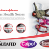Winter Health Series