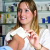 Pharmacies could save the NHS £1 billion a year