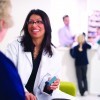 Superdrug opens first 'wellbeing pharmacy'