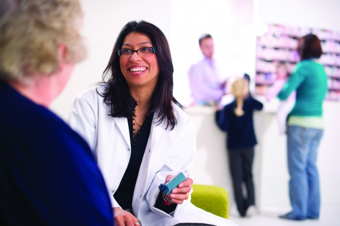 superdrug-opens-first-wellbeing-pharmacy