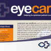 Eyecare – helping to optimise patient compliance