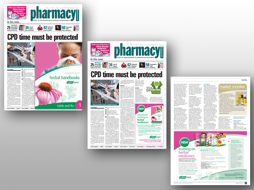 vogel-pharmacy-magazine