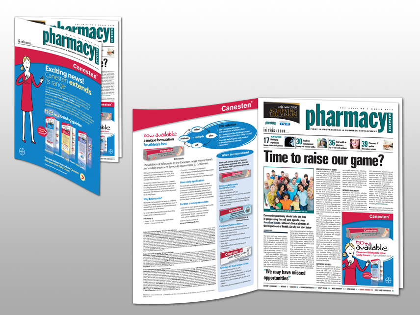 canesten-pharmacy-magazine