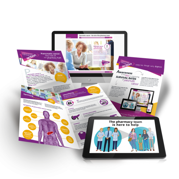 pancreatic-cancer-action-company-brand